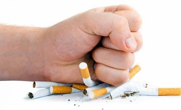 Riprogrammazione mentale per smettere di fumare