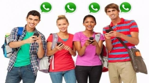 Come migliorare l'utilizzo di WhatsApp in vari contesti