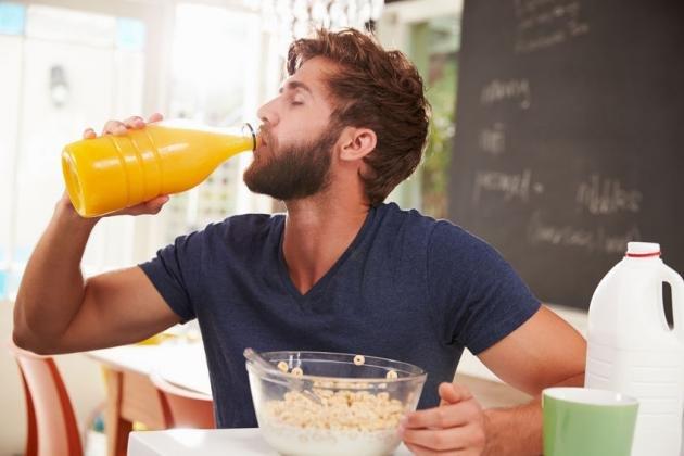Cosa comporta la ferritina alta: cosa fare e cosa mangiare