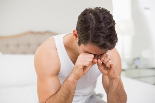 Occhi gialli: sintomi, cause e rimedi