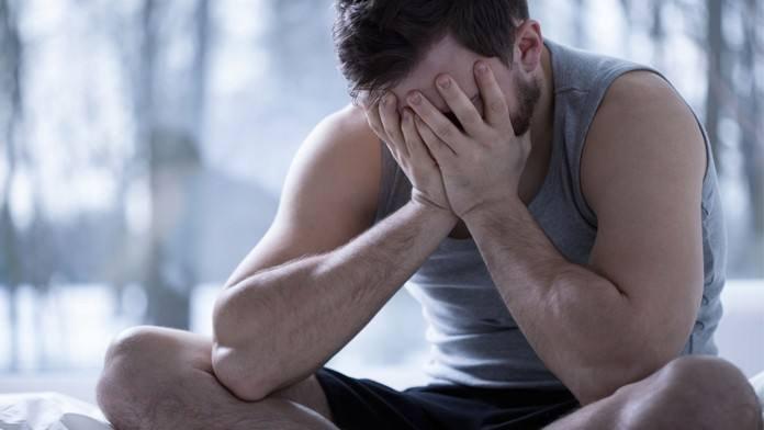 cosa è buono per uninfezione alla prostata