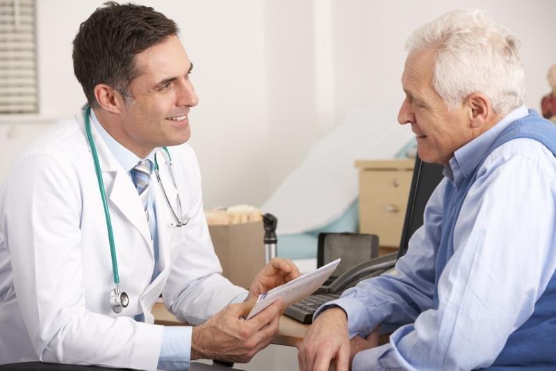 lobesità può causare frequenti necessità di urinare