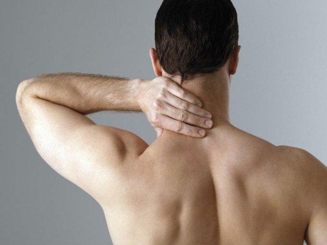 le vertigini sono un sintomo del cancro alla prostata
