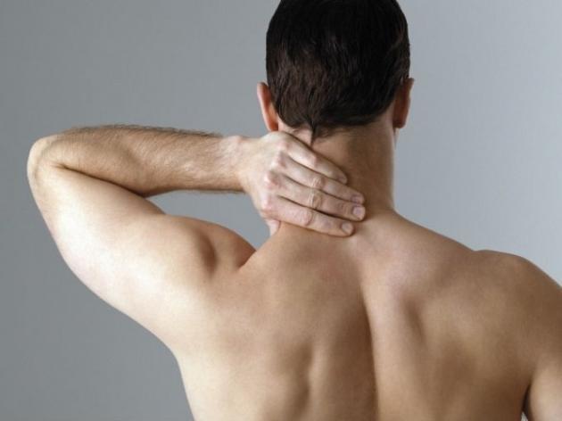Crisi vagale o sindrome vagale: sintomi, cause e cure