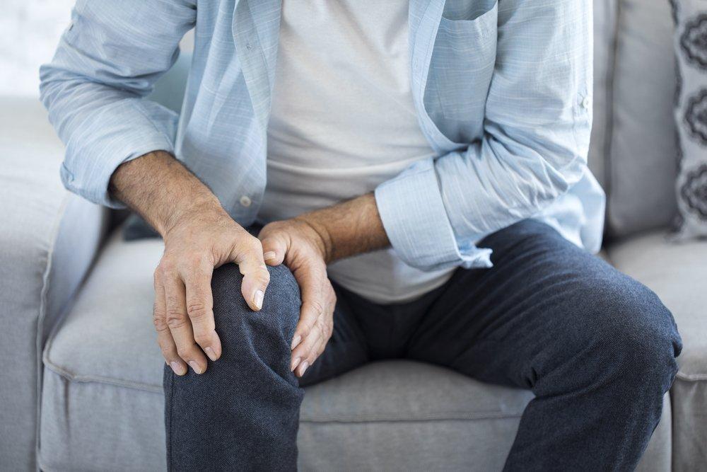 come sapere se la tua prostata è gonfia