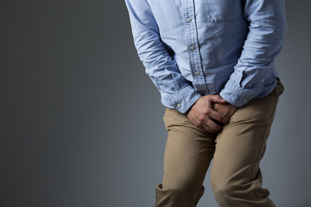 tumore+slla.+prostata+si+sentono+i.+linfonodiimgrossati+cosa+puo+edsere
