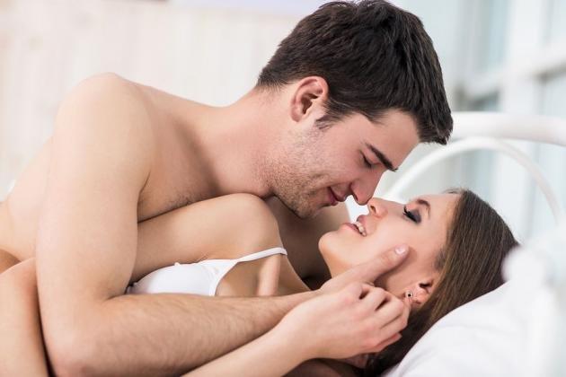 Vasectomia: cos'è, costi ed effetti collaterali