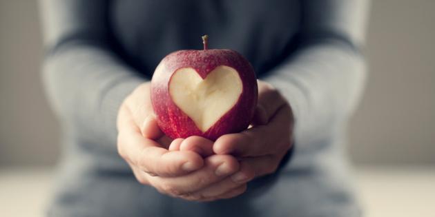 Alimenti che abbassano la pressione: quali sono e come mangiarli