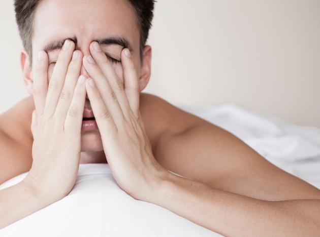 Dolore al testicolo sinistro: le cause principali e quando preoccuparsi
