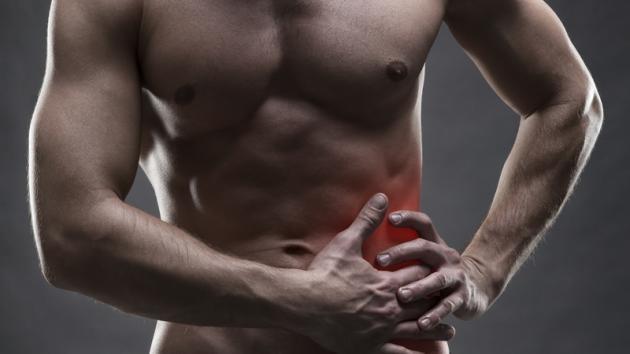 Dolore alla milza: le cause più comuni e quando preoccuparsi