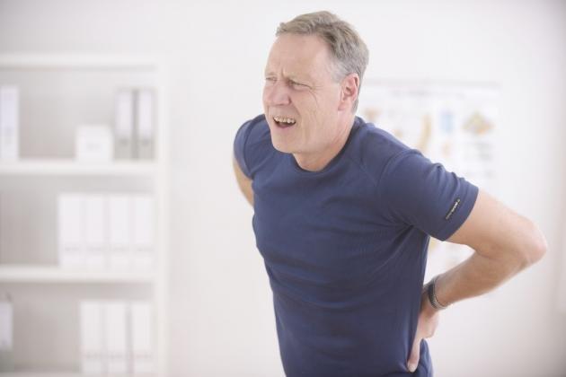 Infiammazione nervo sciatico: quanto dura, quali sono i sintomi e i rimedi