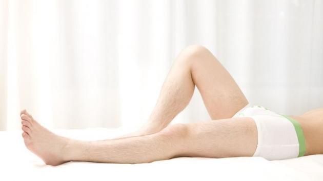 pene bloccato che dorme esercizio fisico per migliorare lerezione