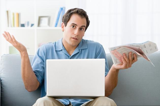 Saldo contabile e saldo disponibile: come leggere un estratto conto