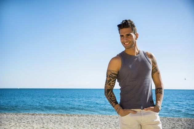 Tatuaggi maori sul braccio: simboli più comuni e significato