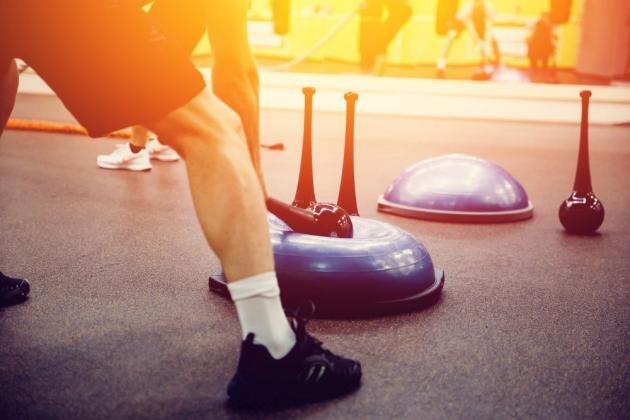 Allenamento funzionale: in cosa consiste ed esercizi più efficaci