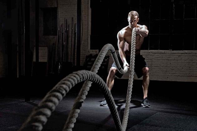 Esercizi a corpo libero da fare anche a casa: ecco quelli più efficaci