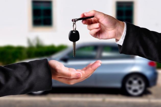 Passaggio di proprietà dell'auto: quanto costa e come farlo