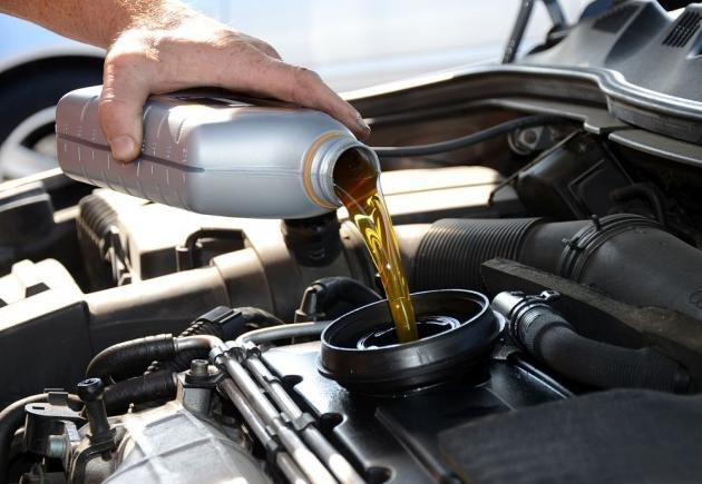 Tagliando auto: cosa prevede, quando farlo e quanto costa