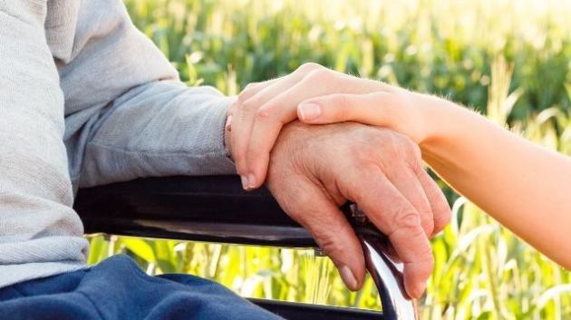 Morbo di Parkinson: cause, sintomi e cure