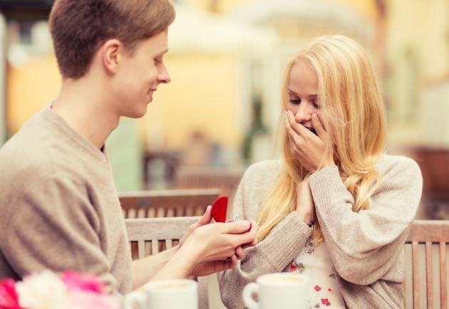 Cosa regalare ad una ragazza: le idee regalo per lei