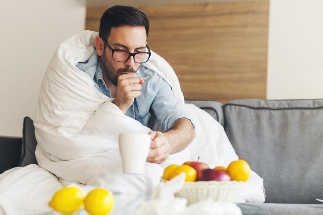 Rimedi naturali per la tosse: ecco i più efficaci