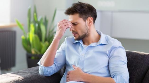 Salivazione eccessiva: cause comuni e rimedi naturali