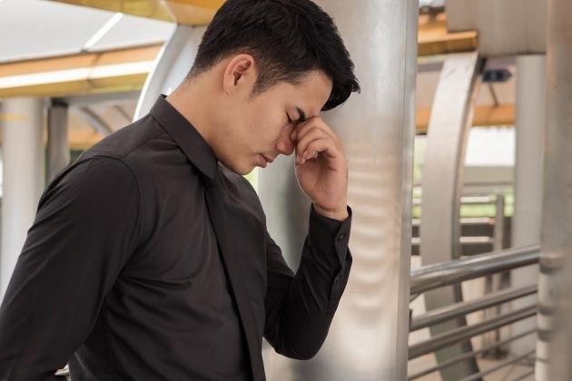 Sincope vasovagale: sintomi principali e la terapia da seguire