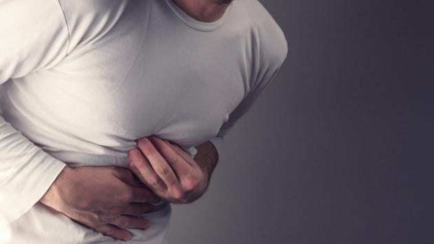 Diverticolosi: cosa mangiare e quali alimenti è meglio evitare