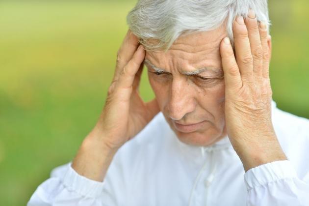 Arterite di Horton: sintomi, diagnosi e la terapia da seguire