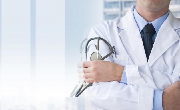 Rettorragia: cause principali e terapie per guarire