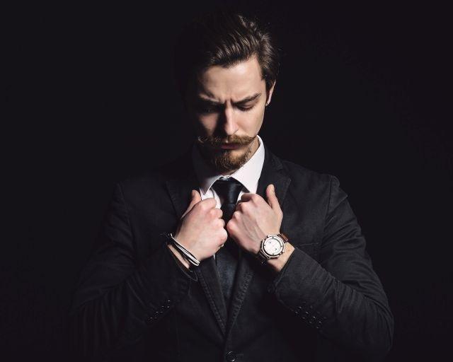 Outfit casual per uomo: alcune idee e consigli alla moda