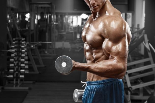 Vigoressia maschile: sintomi e terapia per tornare in forma