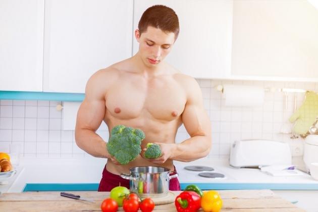 Alimenti brucia grassi: ecco i cibi che fanno dimagrire