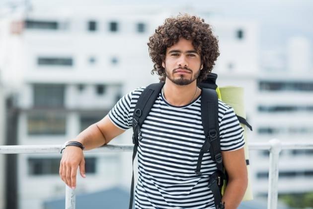 Come fare i capelli riccissimi: consigli e idee