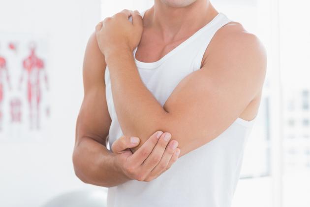 cos èla calcificazione alla prostata e come si curano