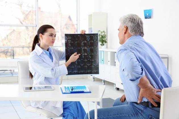 Paratormone alto: sintomi, cause e i valori normali