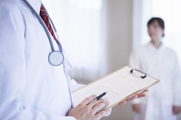 Shock settico: sintomi, cause e conseguenze