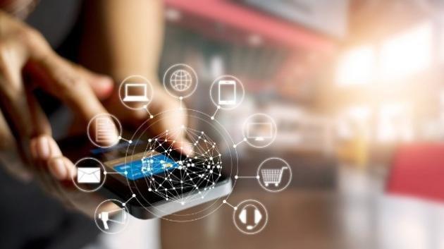 Le migliori applicazioni per effettuare pagamenti con lo smartphone