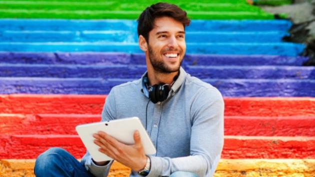 Come ridurre lo stress da rientro, e le relative ansie, a suon di applicazioni