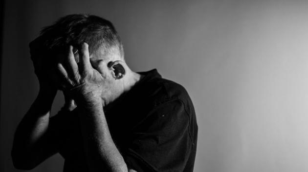Depressione: ecco quali sono le cause principali