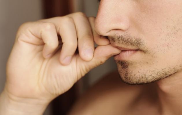 Giradito o patereccio: cos'è e come si cura