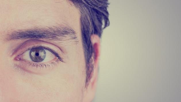 Occhio pigro negli adulti: cause, sintomi e rimedi