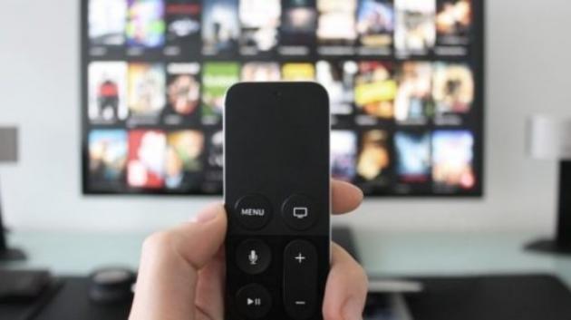 Come vedere Netflix (e non solo) su televisioni non smart
