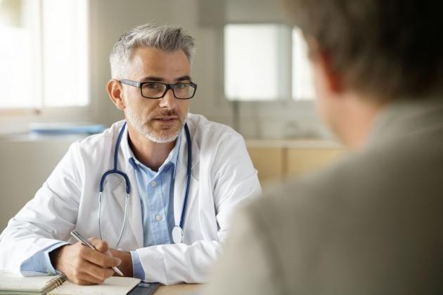MCHC basso nel sangue: cosa significa, cause principali e valori normali