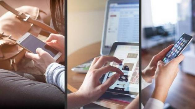 Come guadagnare con le app! Guida per usare al meglio il nostro smartphone