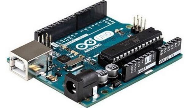 Arduino: cos'è, come funziona, e come si usa