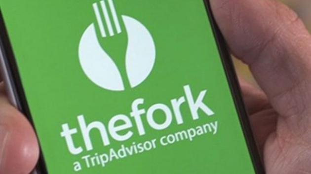 Come mangiar bene risparmiando grazie a TheFork
