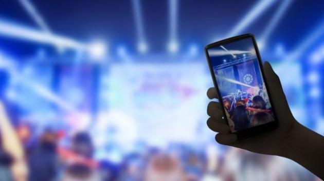 Come promuovere al meglio un evento online