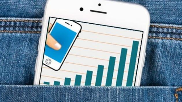 WhatsApp, come risparmiare il traffico dati