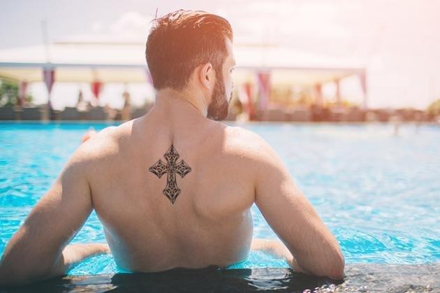 Simboli celtici da tatuare: quali sono e significato